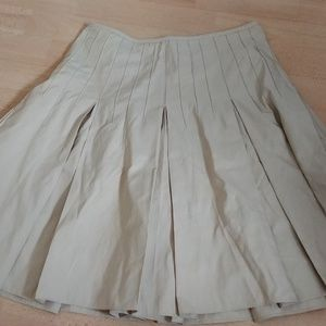 Robert Rodriguez skirt